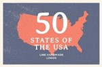 Link to 50 states of the us