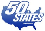 Link to 50 states