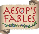 Link to aesop's fables