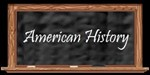 Link to american history