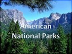 Link to american national parks