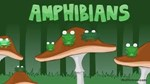 Link to amphibians 1