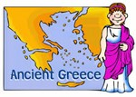 Link to Ancient Greece 2