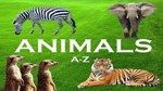 Link to animals a-z