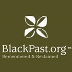 Link to BlackPast.org