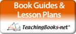 Link to book guides & lesson plans