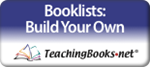 Link to booklists build your own