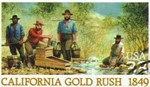 Link to california gold rush 1849