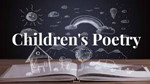 Link to children's poetry