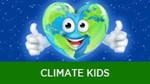 Link to climate kids 1