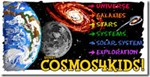 Link to cosmos4kids