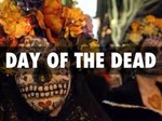 Link to day of the dead 2