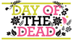 Link to day of the dead