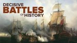 Link to decisive battles