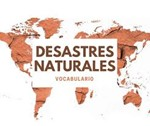 Link to desastres naturales