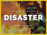 Link to disasters 2