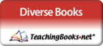 Link to diverse books