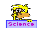 Link to ducksters science