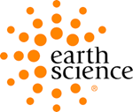 Link to earth science