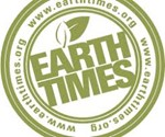 Link to earth times natural disasters