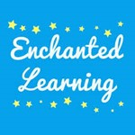 Link to Enchanted Learning