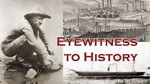Link to eyewitness to history