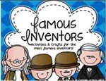 Link to famous inventors