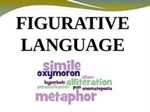Link to figurative language