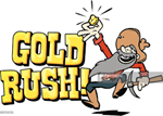 Link to gold rush