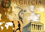 Link to Grecia