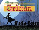 Link to grimm