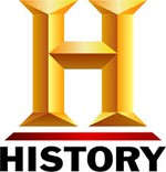 Link to History channel