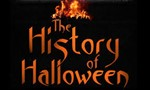 Link to the history of halloween