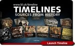 Link to History Timelines