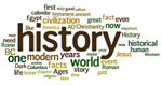 Link to History primary sources