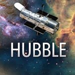 Link to hubble