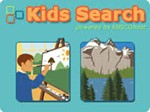 Link to kid's search