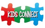 Link to kids connect
