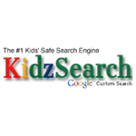 Link to kidzsearch