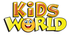Link to kids world