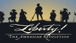 Link to liberty! american revolution