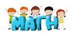 Link to math 4