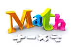 Link to math