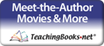 Link to meet the author movies & more