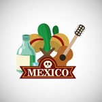 Link to mexico