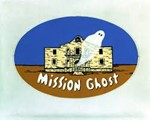 Link to mission ghost