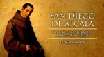 Link to mission san diego de alcala