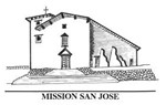 Link to mission san jose