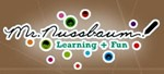 Link to Mr. Nussbaum learning & fun