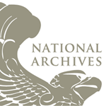 Link to national archives